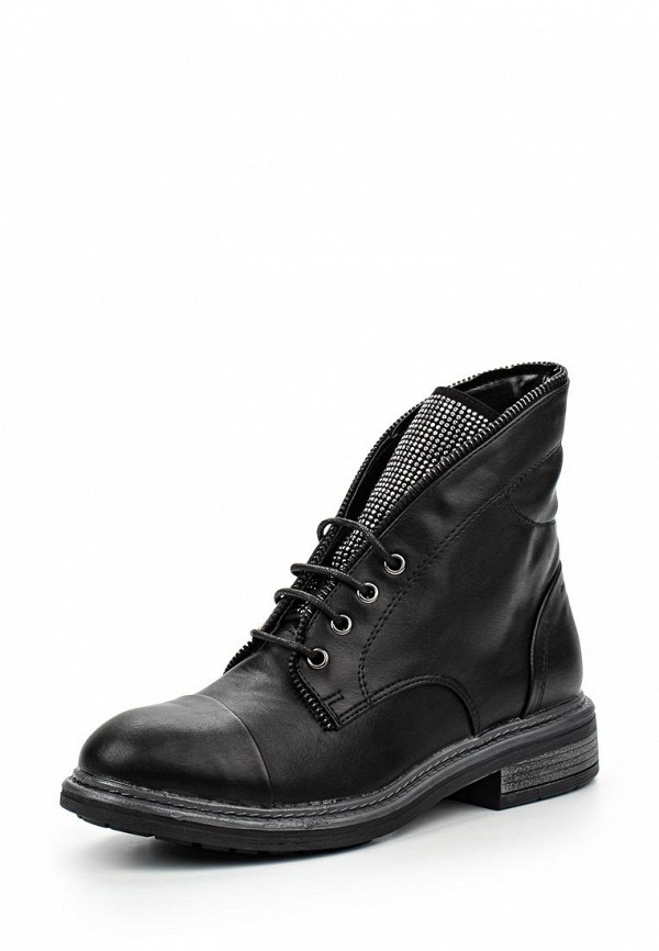 Ботинки Bata Bata BA060AWKXC55 ботинки bata bata ba060awkxc72