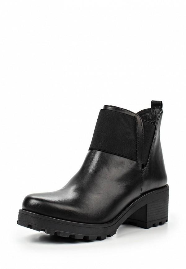 Ботинки Bata Bata BA060AWKXC59 ботинки bata bata ba060awkxc72