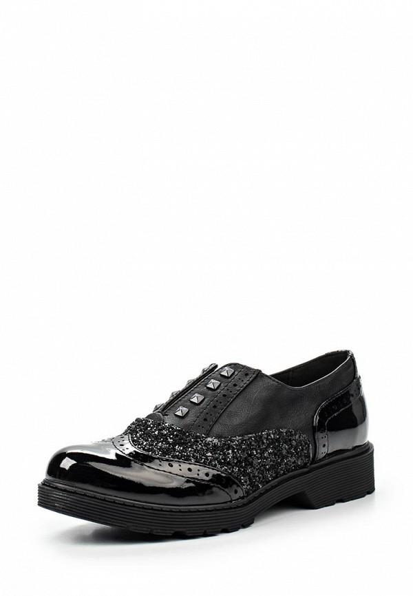 Ботинки Bata Bata BA060AWKXC65 ботинки bata bata ba060amqej26