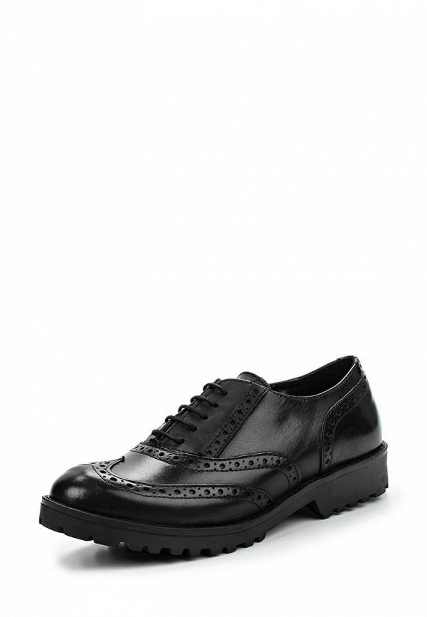 Ботинки Bata Bata BA060AWKXC68 ботинки bata bata ba060amqej26