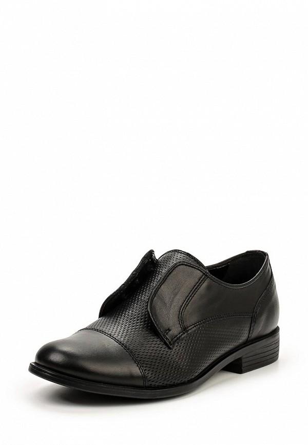 Ботинки Bata Bata BA060AWQEA81 ботинки bata bata ba060amqej26