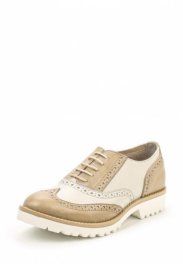 Ботинки Bata Bata BA060AWQEA90 ботинки bata bata ba060amqej26