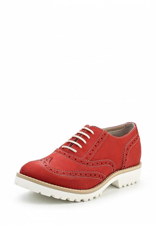Ботинки Bata Bata BA060AWQEA95 ботинки bata bata ba060awkxc72