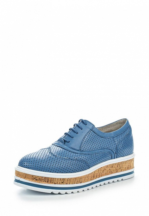 Ботинки Bata Bata BA060AWQEB13 ботинки bata bata ba060awkxc72