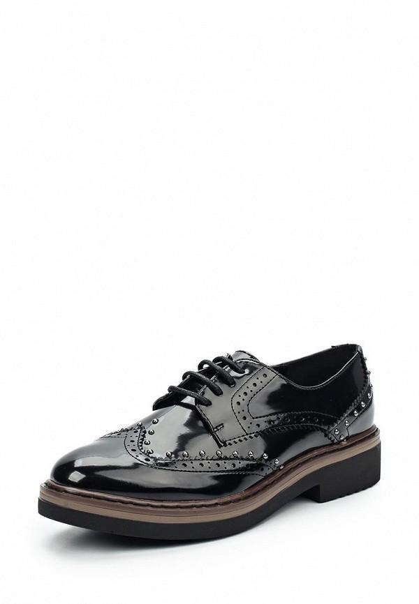 Ботинки Bata Bata BA060AWXAA27 sony e5633 xperia m5 dual lte black