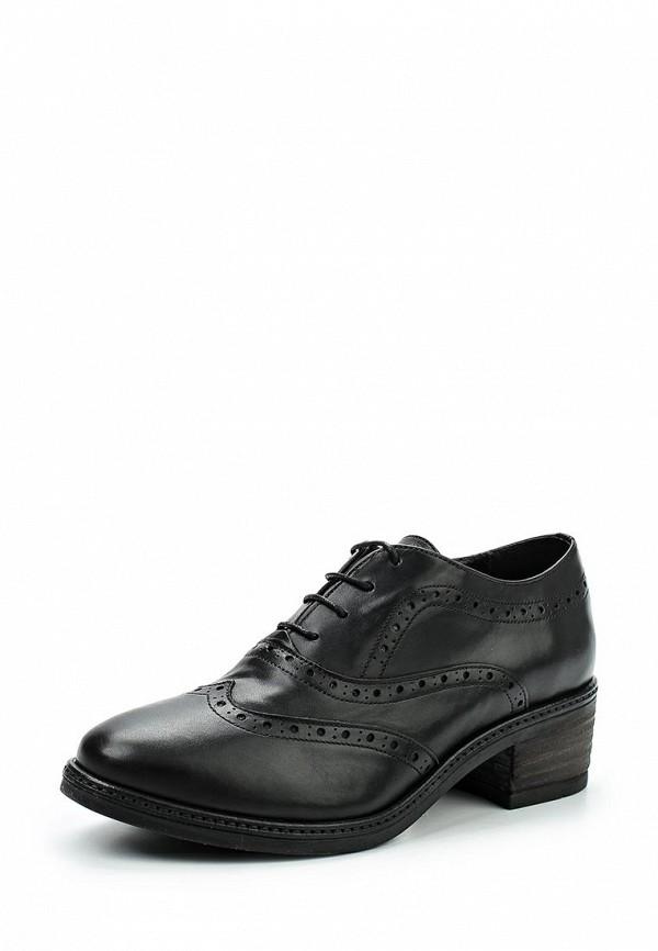 Ботинки Bata Bata BA060AWXAA30