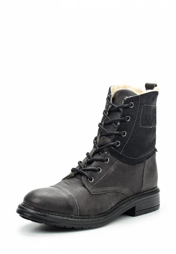 Ботинки Bata Bata BA060AWXAA31 ботинки bata bata ba060awkxc72