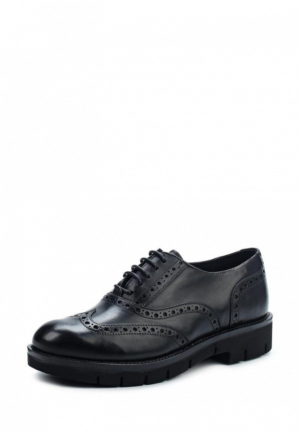 Ботинки Bata Bata BA060AWXAA31 ботинки bata bata ba060amqej26
