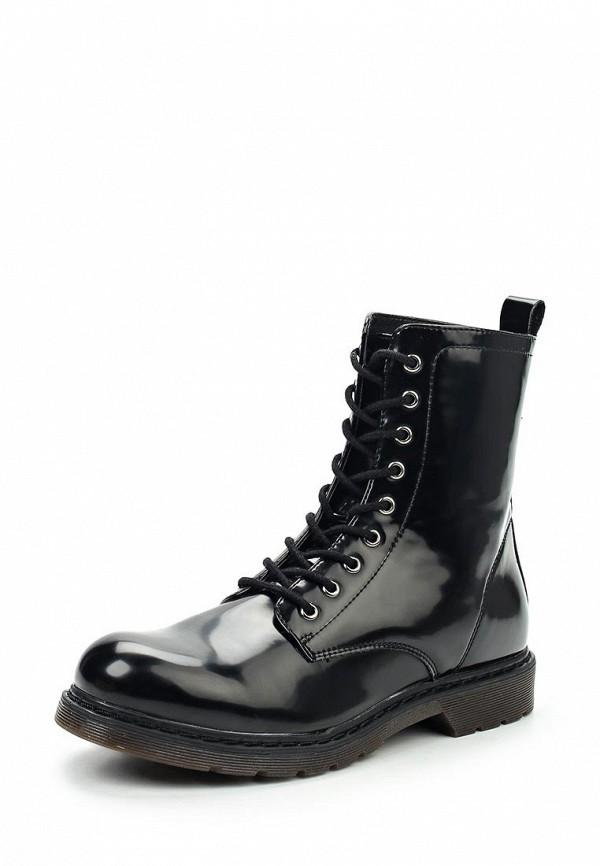 Ботинки Bata Bata BA060AWXAA34 bata 9613774