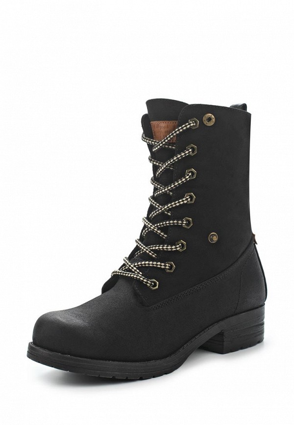 Ботинки Bata Bata BA060AWXAA35 bata 9613774
