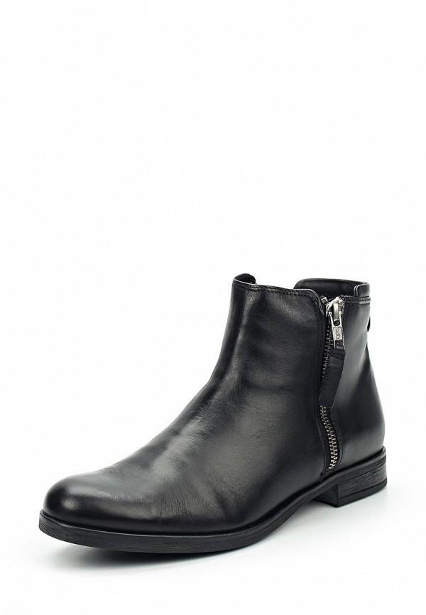 Ботинки Bata Bata BA060AWXAA40 bata 9613774