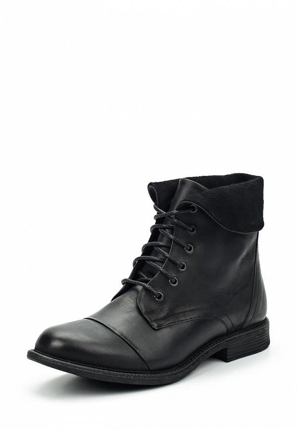Ботинки Bata Bata BA060AWXAA41 ботинки bata bata ba060amqej26