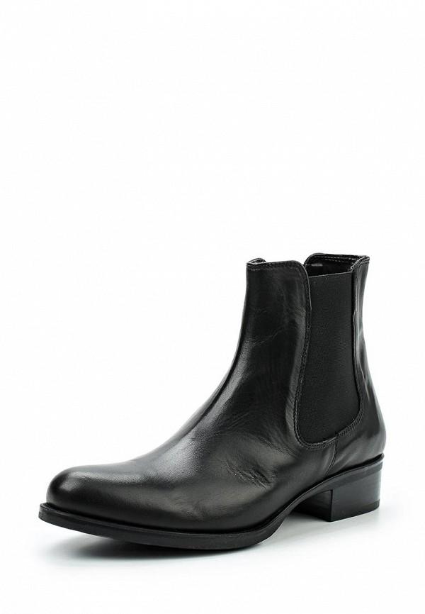 Ботинки Bata Bata BA060AWXAA46