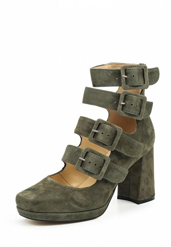 Туфли Bata Bata BA060AWXAA56 туфли bata bata ba060amkwx43