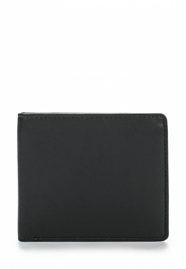 Кошелек Bata 9442115: изображение 1