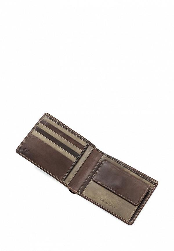 Кошелек Bata 9444135: изображение 3