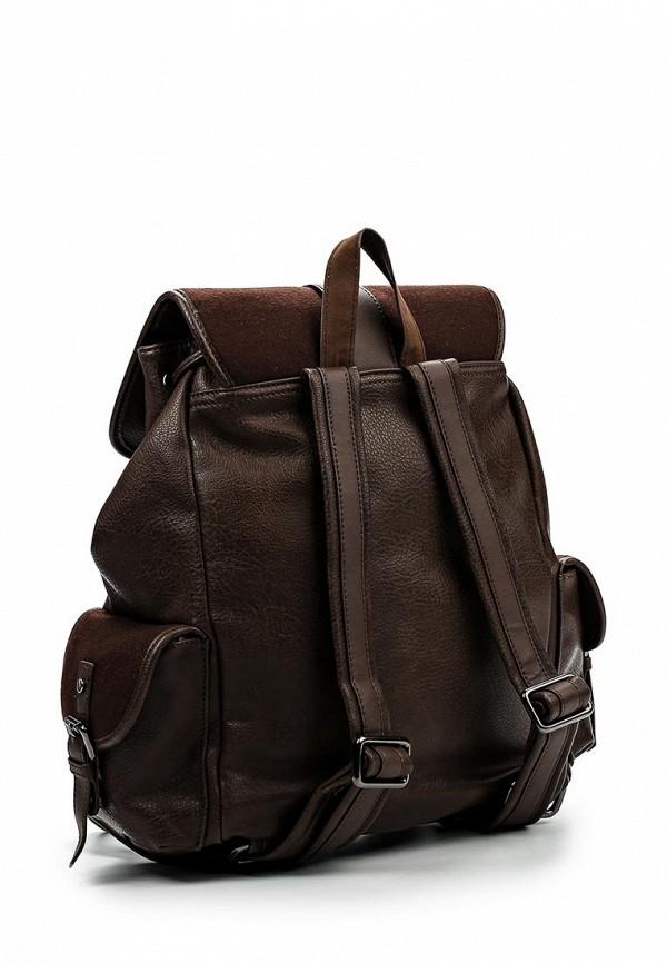 Городской рюкзак Bata 9614696: изображение 2