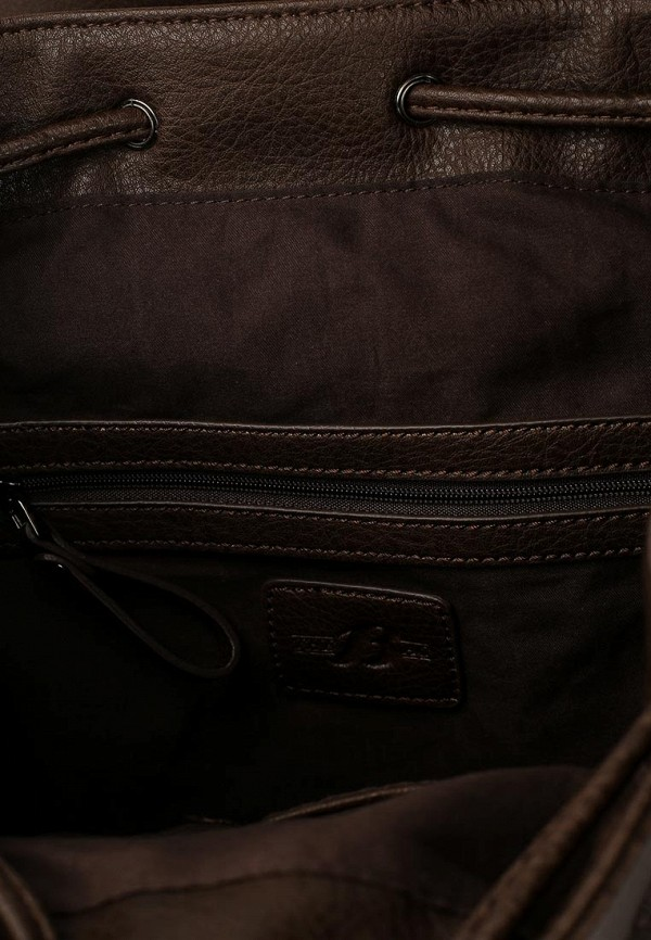 Городской рюкзак Bata 9614696: изображение 3