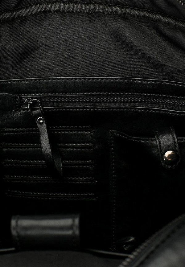 Портфель Bata 9616688: изображение 3