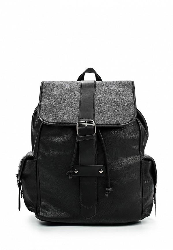 Городской рюкзак Bata 9616696: изображение 1