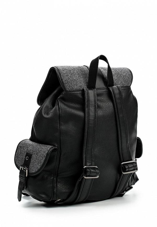 Городской рюкзак Bata 9616696: изображение 2