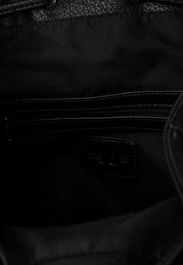 Городской рюкзак Bata 9616696: изображение 3