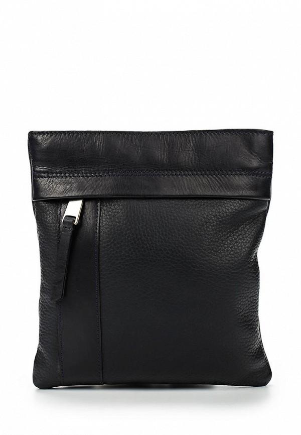 Кожаная сумка Bata 9649131: изображение 1
