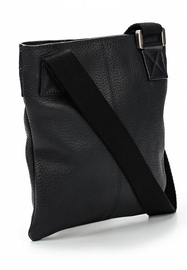 Кожаная сумка Bata 9649131: изображение 2