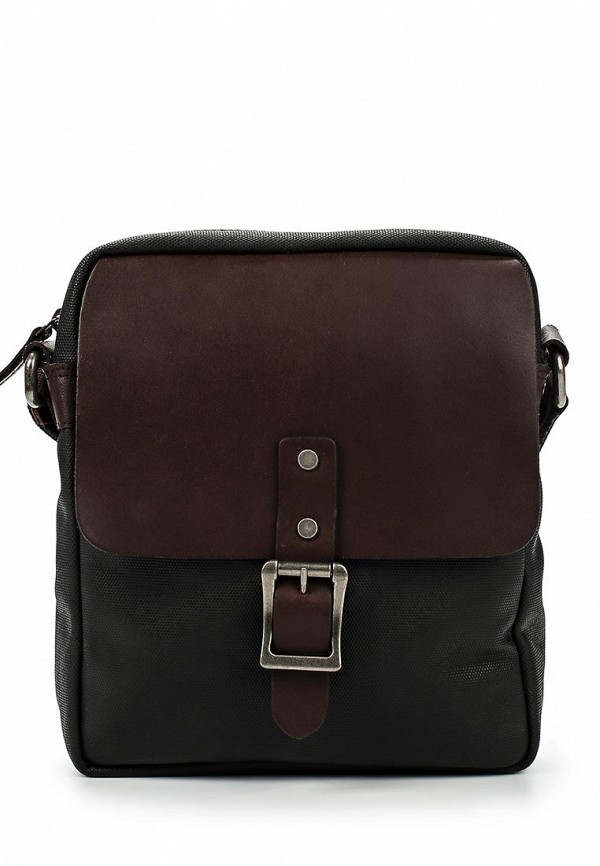 Кожаная сумка Bata 9694153: изображение 1