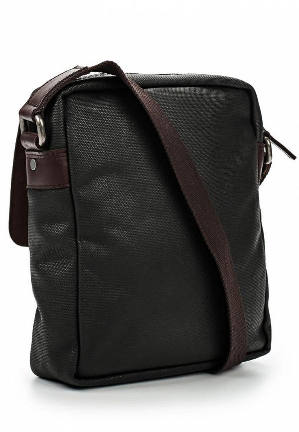 Кожаная сумка Bata 9694153: изображение 2