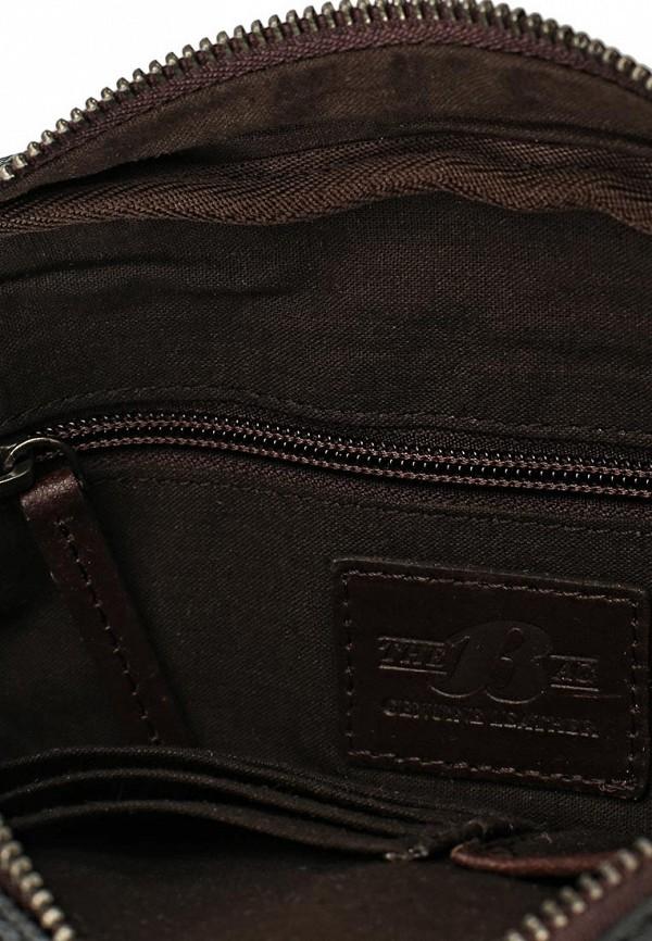 Кожаная сумка Bata 9694153: изображение 3