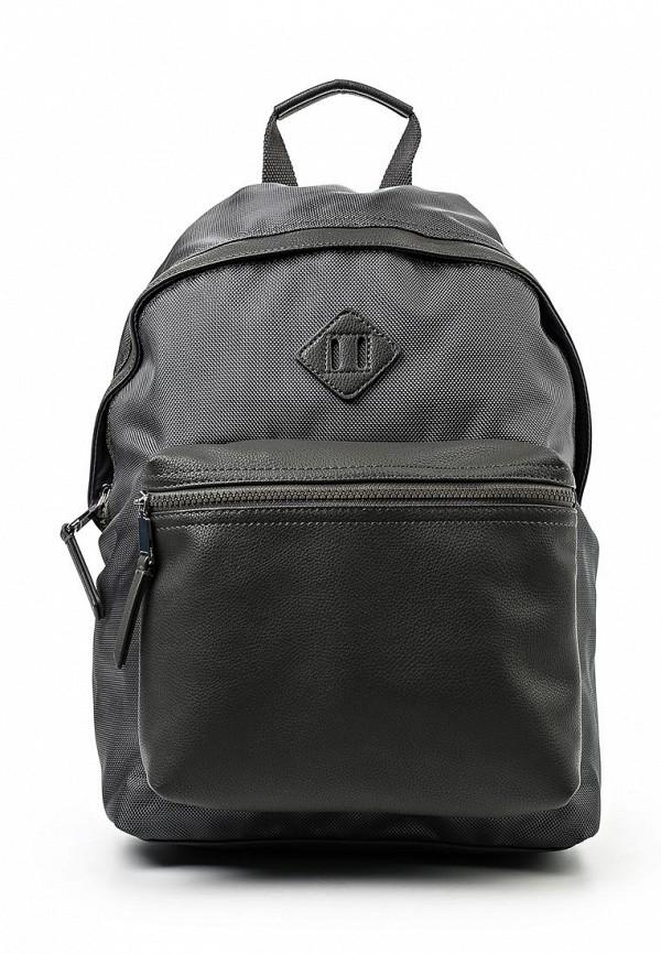 Городской рюкзак Bata 9692346: изображение 1
