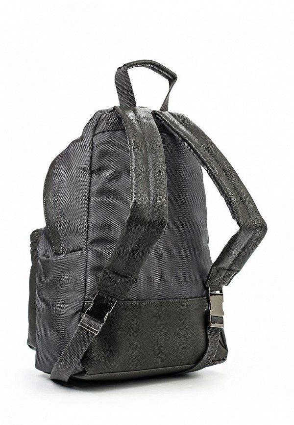 Городской рюкзак Bata 9692346: изображение 2