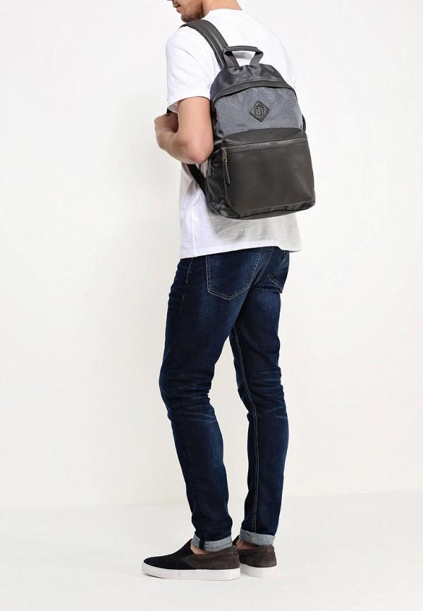 Городской рюкзак Bata 9692346: изображение 4