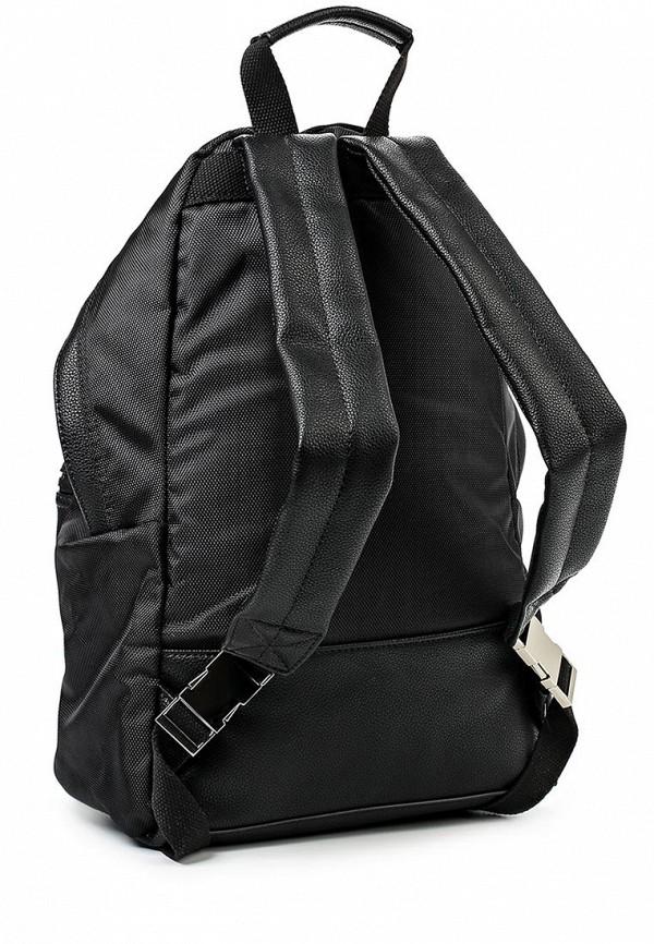 Городской рюкзак Bata 9696346: изображение 2