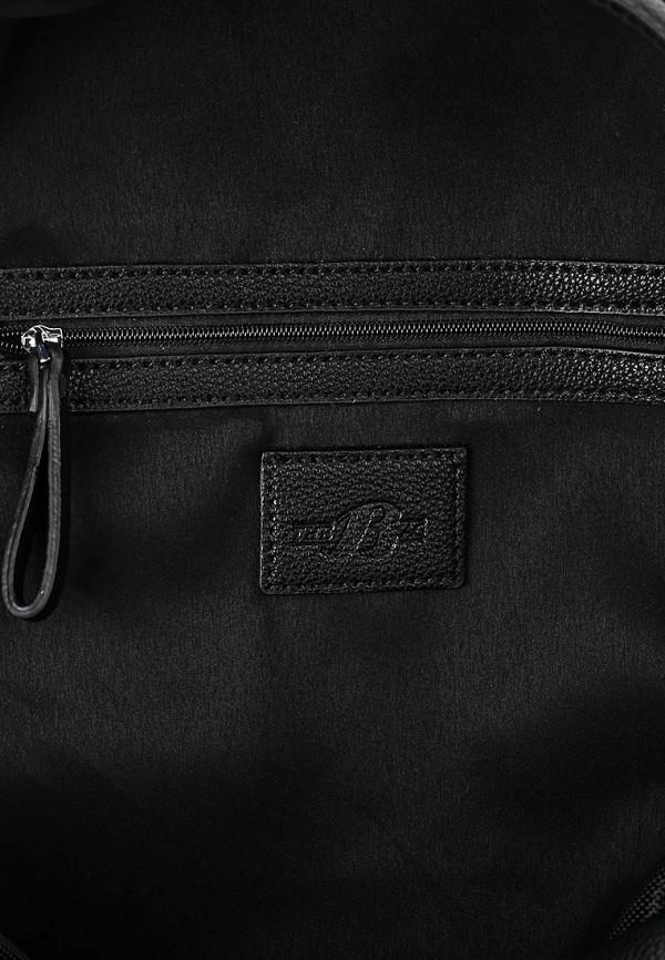 Городской рюкзак Bata 9696346: изображение 3
