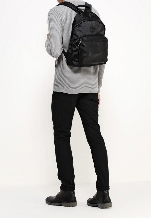 Городской рюкзак Bata 9696346: изображение 4