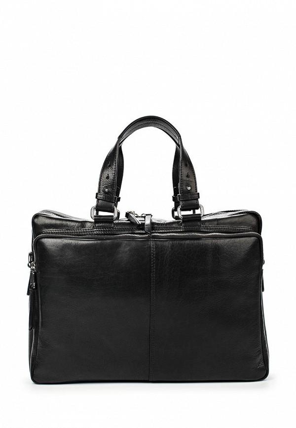 Кожаная сумка Bata 9646106