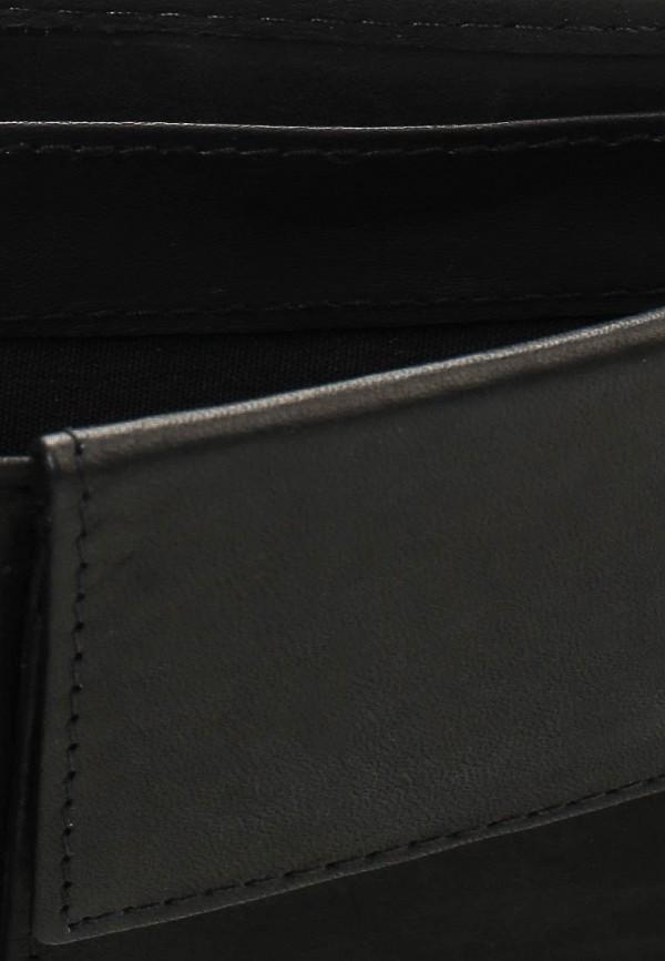 Кошелек Bata 9446149: изображение 3