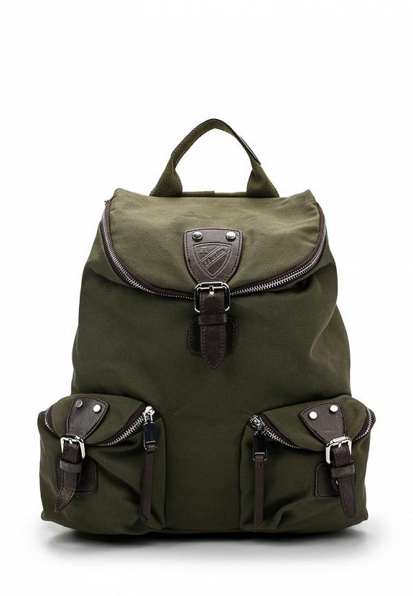Рюкзак Bata Bata BA060BMKCAD0 сумка bata bata ba060bwalro0