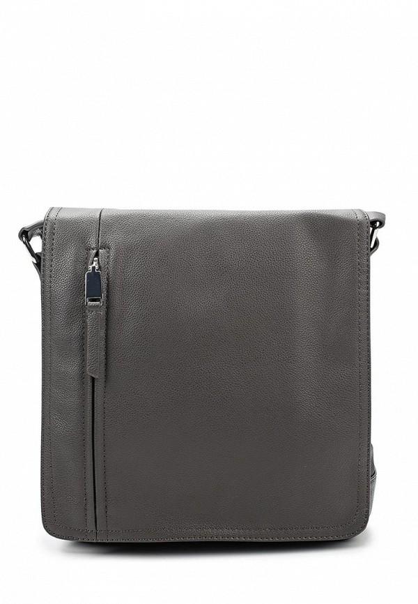 Сумка Bata Bata BA060BMKCAD1 сумка bata bata ba060bwkcah2