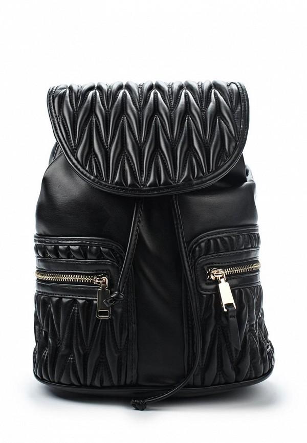 Городской рюкзак Bata 9616321: изображение 1