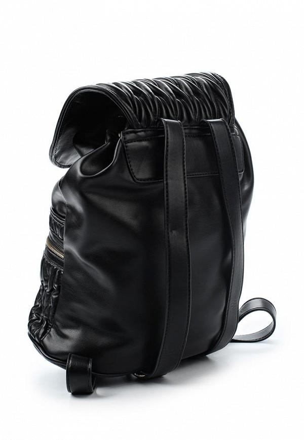 Городской рюкзак Bata 9616321: изображение 2
