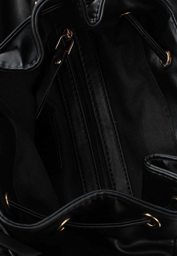 Городской рюкзак Bata 9616321: изображение 3