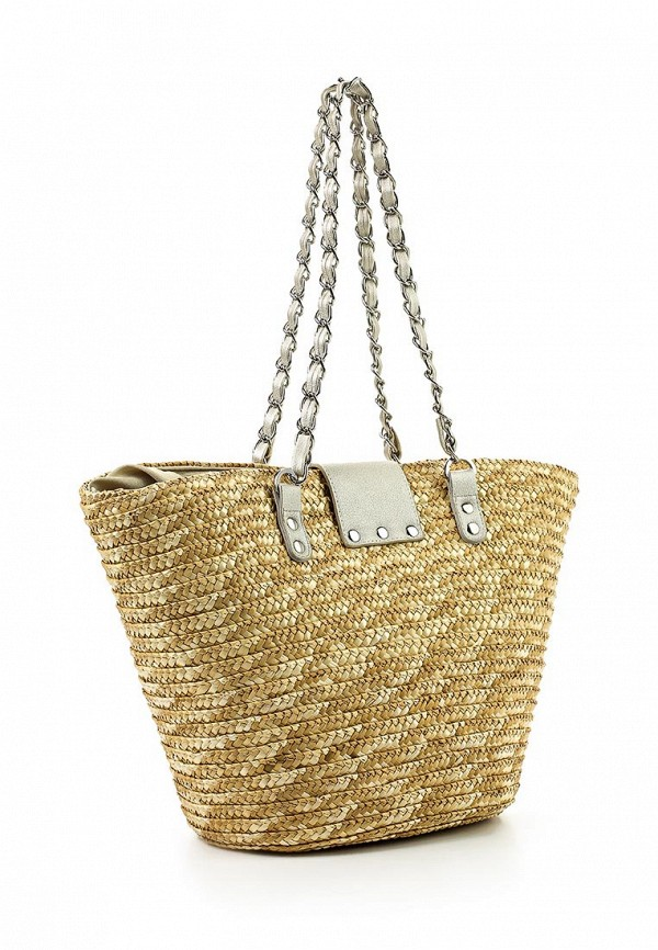 Пляжная сумка Bata 9691442: изображение 4