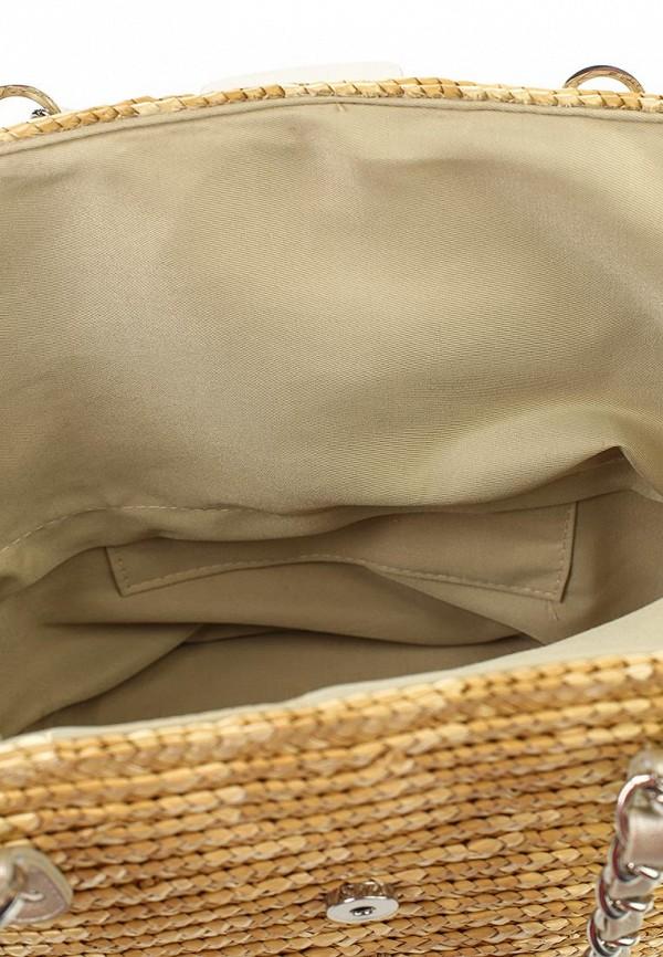 Пляжная сумка Bata 9691442: изображение 5