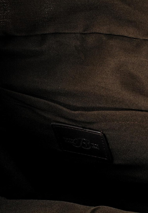 Пляжная сумка Bata 9693441: изображение 5