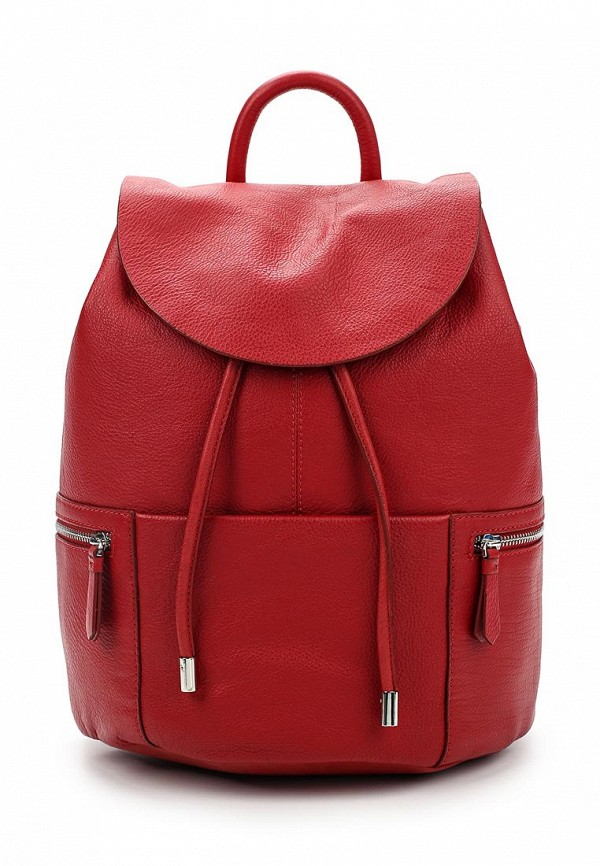 Рюкзак Bata Bata BA060BWKCAG0 сумка bata bata ba060bwalro0