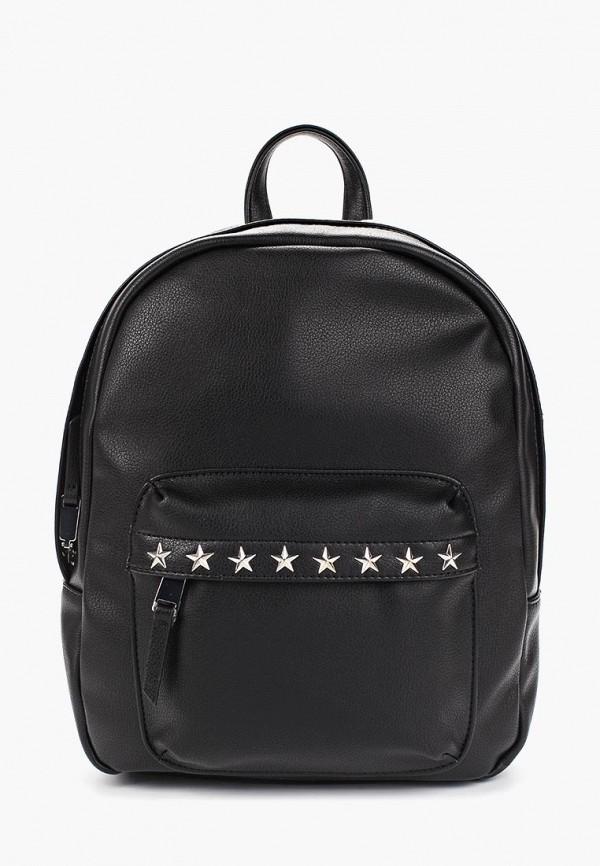 Рюкзак Bata Bata BA060BWKCAG9 сумка bata bata ba060bwalro0