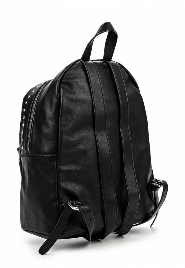 Городской рюкзак Bata 9616855: изображение 2